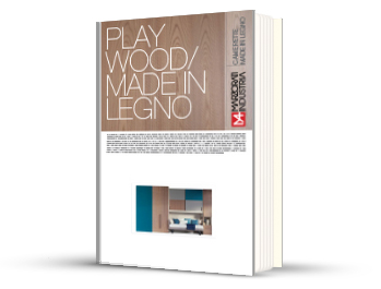 Download_PDF_Playwood
